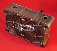 DEHUMIDIFIER ASSEMBLY  EURO MA, USED, Immulite 2000, 10386459