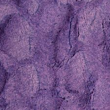 Jelly Bean Luxe Cuddle Minky Fabric By the yard X 56/58 INCHES Shannon