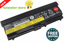 Genuine 9Cell 0A36303 Battery For Lenovo ThinkPad T430 T530 W530 L430 L530 70++
