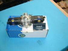 JAGUAR E Type V12, Series 3 SU ELECTRONIC FUEL PUMP AZX1405EN