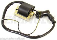 Ignition Coil for Yamaha TZ125 TZ250 YZ100 YZ125 YZ250
