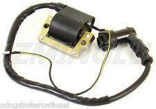 Ignition Coil for Yamaha GTMX IT125 IT175 IT200 IT250 IT400 IT465 MX100 MX125