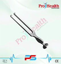 "Tuning Fork - Medical Grade Gardiner Brown 512Hz 15.5cm Fine Quality ""FAST SHIP"""