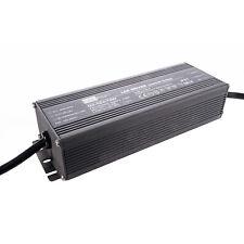 Alimentatore 75W trasformatore AC/DC 12V 6.25A alluminio per luci LED 220V IP67