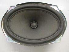 BMW MINI Rear Bass Loud Speaker R56 R55 R58 R59 Genuine Used 3422633 #2