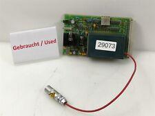 METRONIC Ylki 1600 Hsp - Card