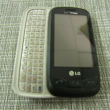 Lg Cosmos Touch - (Verizon Wireless) Clean Esn, Untested, Please Read! 32788