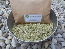 Séné feuille en vrac- sachet de 200g pour tisane