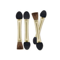 [ETUDE HOUSE] My Beauty Tool Brush 314 Shadow Applicator 1pack (4pcs)