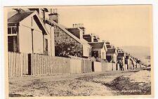 CARRON: Morayshire postcard (C1691).