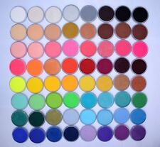 32g Diamond FX (DFX) Plain Face Paints - Essential, Metallic, Neon.