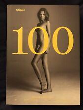 TeNeues 100 Great Danes By Bjarke Johansen