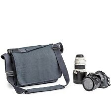ThinkTankPhoto Retropective 30 Shoulder Bag Camera Bag(Blue)TT768