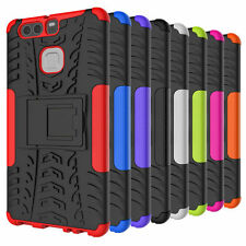 Patterned Cases & Covers with Kickstand for Huawei