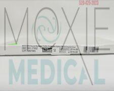 MENTOR 175cc Round Moderate Profile Saline Breast Implant Sizer 351-175SZ