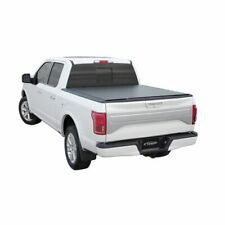 "Access 95269 VANISH Roll-Up Tonneau Cover For 2016-2020 Toyota Tacoma 60.5"" Bed"