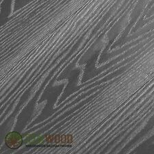 Teckwood Composite Cladding Stone Grey Fire rated class 0 cladding board-Sample