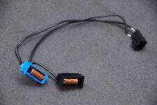 Original Audi a6 4f Microphone 4f1035711a Micro-Mains-libres téléphone voiture pour téléphone portable