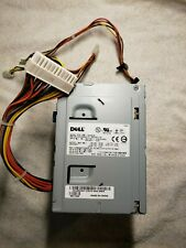 Dell Diion E310 In Computer Power Supplies for sale | eBay on
