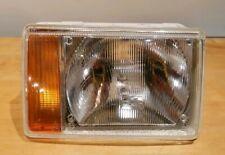 AUSTIN METRO MK1 6R4 MG Headlight Indicator Magneti Marelli 1980-84 right side