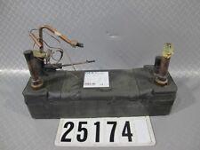 GEA Ecobraze AB M25-24-L262X Plattenwärmetauscher Wärmetauscher #25174