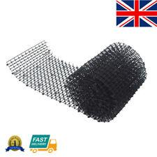 Prickle Strip Spikes Anti Climb Fence Wall Ledge Cat Bird Repellent 200x12cm ^-^
