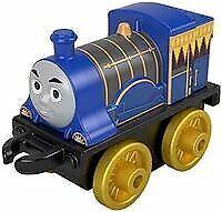Thomas Minis Classic Rajiv 4cm Engine (Bagged) #572