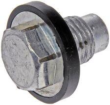 Dorman 65246 Oil Drain Plug