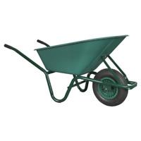 Wheelbarrow 85ltr SEALEY WB85