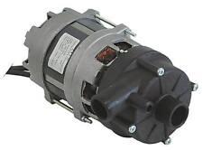 Pumpe C903 für Spülmaschine 0,11kW/0,15PS 230V Eingang ø 28mm Ausgang ø 28mm