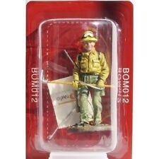 American 1945-Present Del Prado Toy Soldiers 1