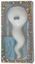 Sperm Soap on a Rope New in Package