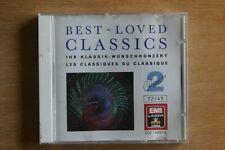 Best - Loved Classics 2   (Box C761)