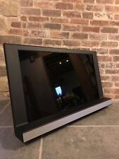 "SALE!! Bang & Olufsen BeoVision 8-40 MK2 40"" 1080p HD TV, FreeView / MasterLink"