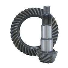 Differential Ring and Pinion Front Yukon Differential 24599