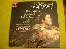 Box 2 LP ROUSSEL- PADMAVATI-PLASSON-EMI 1731773