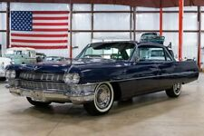 1964 Cadillac Other