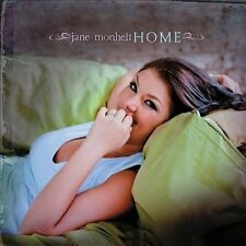 Home by Jane Monheit (CD, Sep-2010) Free Shipping!
