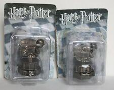 Harry Potter Chess Sets - Exploding Black Pawn X 2