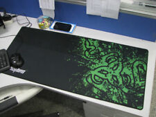 NEW Razer Goliathus CONTROL Edition Gaming Mouse Mat Pad Large XL Size (Locked)