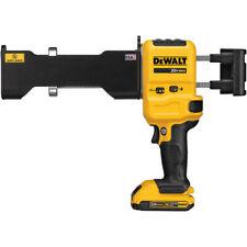 Used Dce591 20V Dewalt Epoxy Gun 1:1