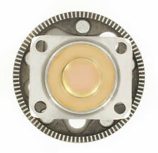 New Premium Front Wheel Hub Bearing Assembly For Left and Right SKF BR930030