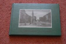 """""""WINCHESTER"""" in old picture postcards - Sara Dick-Read - (NEW)"""