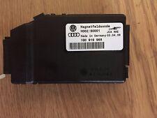 VW EOS MAGNETIC GPS FIELD PROBE MODULE SENSOR 1Q0919965