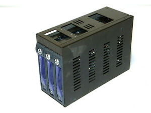 SATA TW-SS712 HOTSWAP CAGE BACKPLANE