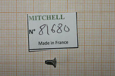 VIS PALIER PIECE MOULINET MITCHELL 710 720 LEFT BEARING REEL PART 81680