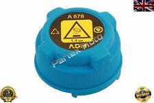 NEW Coolant Tank Cap FOR Alfa Romeo Mito - 46799364 1559509