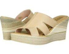 Bella Vita Rox- Italy Women's Wedge Sandal size 9 **NEW IN BOX**