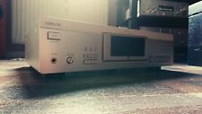 Sony CDP-XA5ES - HighEnd-CD-Player der ES-Serie