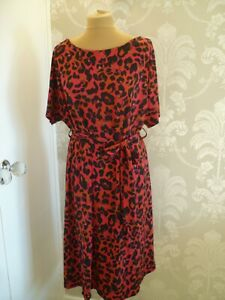 NEXT Maternity dress size 18
